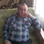 mihail-solovev