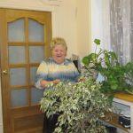 Valentina-Berezinskaya-Ryzhih-