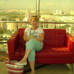 Tatyana-Filippova--Plahina-