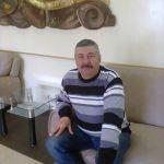 Sergey-Cybulnik