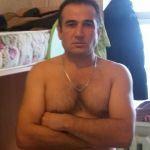 Zhamal-Sadullaev