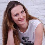 Olga-Bondar