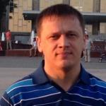 Sergei0808