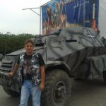 Vladimir-Sokol