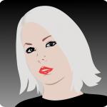 Elena-Ahremenko