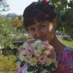 Evgeniya-Kosareva