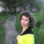 Tamara--Merezhko