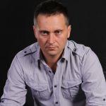 Vadim-Bogachkov