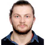Mikhail-Znakhar