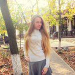 lyiza