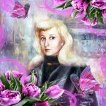 Sofya-Semenova