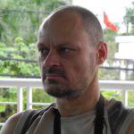 Poluektov--Dmitry