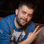 Andrey-Gonchar