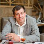 AlekseyVolkov1