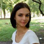 YuliaVik