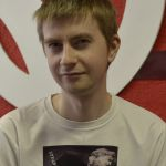 Dmitriy188