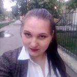 Regina-Sergeevna