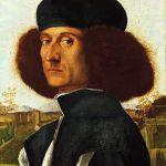 Karl-August