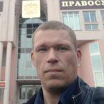 IsachenkoSergey