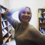 Elena-Dyukova