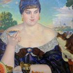 Olga-SolS