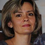 ElenaLehrerin